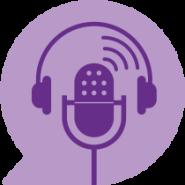 Rádio Web Saúde