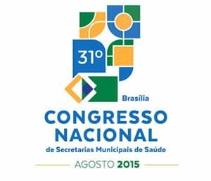 XXXI Congresso CONASEMS