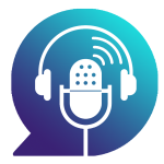 Logo_Rádio_blue (1)