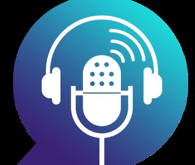 Últimas da Rádio Web Saúde