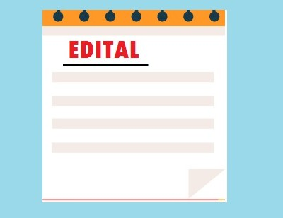 RESULTADO | Edital 1º/2017