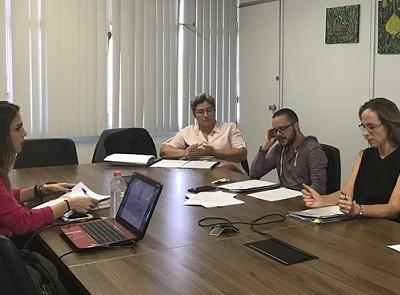 Pesquisa analisa a saúde pública apresentada pelo Correio Braziliense