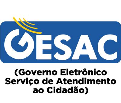 O livro da coordenadora do Laboratório ECOS, Ana Valéria M. Mendonça, passou por recensão