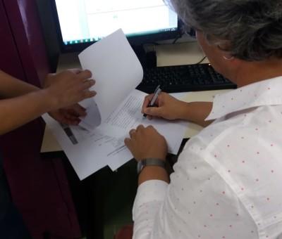 ArboControl – João Pessoa (PB) e Anápolis (GO)