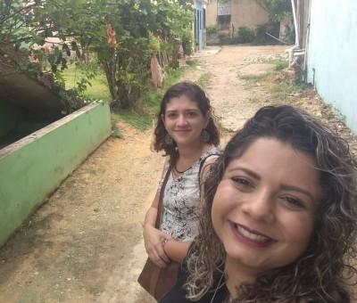 ECOS e NESP na República Dominicana