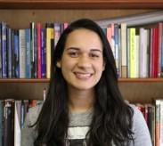 Luana Santos Silva