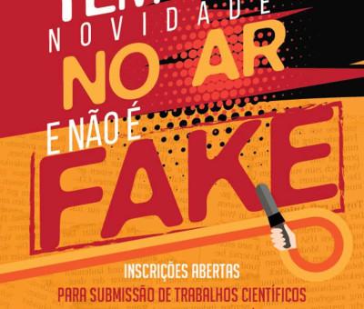 ECOS na Fiocruz – As Relações da Saúde Pública com a Imprensa: Fake News e Saúde