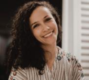 Maína Ribeiro Pereira Castro