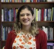 Carla Targino