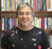 Claudio Lorenzo