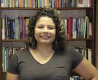 Elizabeth Alves Prado