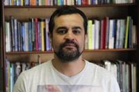João Paulo Fernandes da Silva