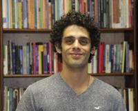 João Paulo Rodrigues