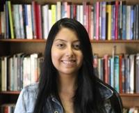 Yasmin Yoshida