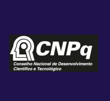A parceria CNPq