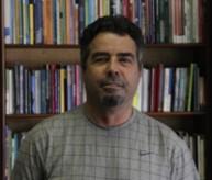 Josué Lopes