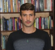 Wigor Alves