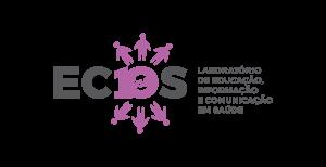 Ecos_IdentidadeVisual_10Anos