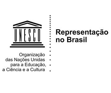 Parceria com a Unesco