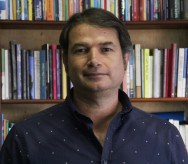 João Armando Alves