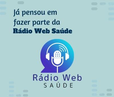 Edital nº 07/2019 – PIBEX – Rádio Web Saúde