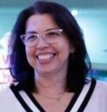 Elmira Luzia Melo Soares Simeão